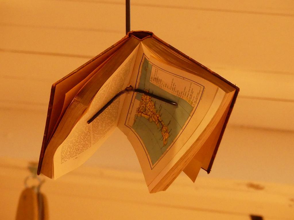 La Toute Petite Librairie