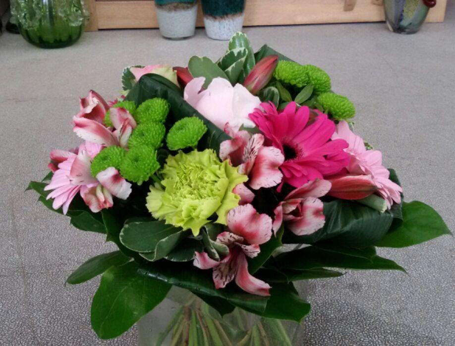 munier fleur 1