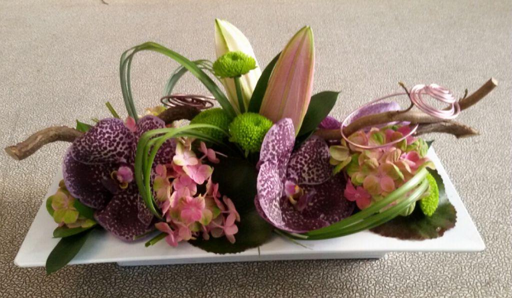 munier fleur 3