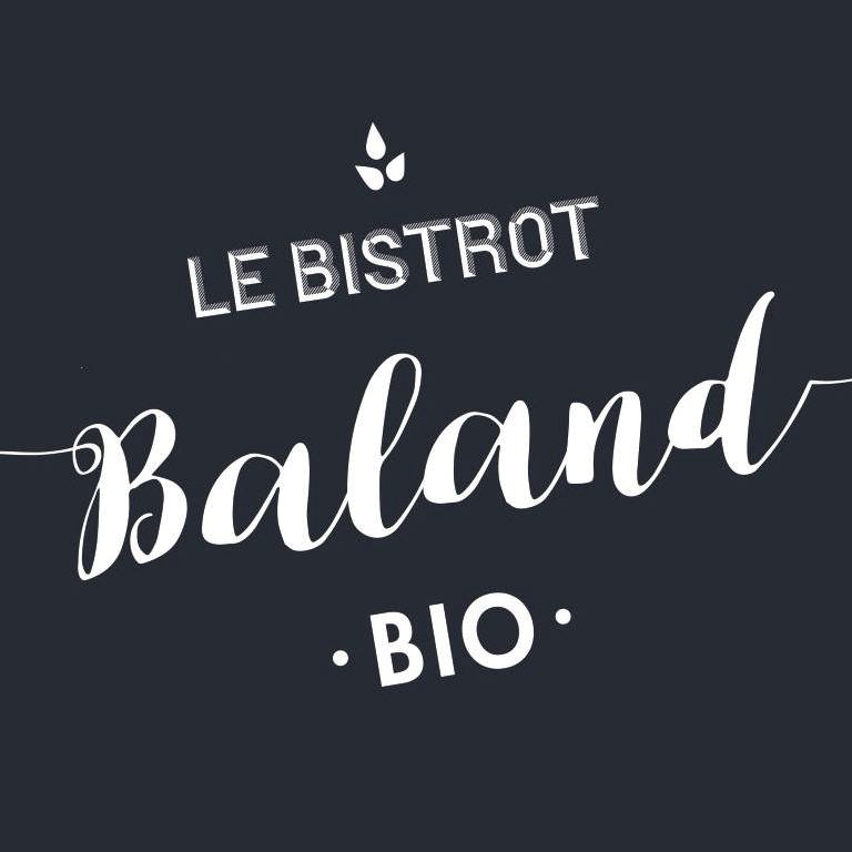 Bistro Baland