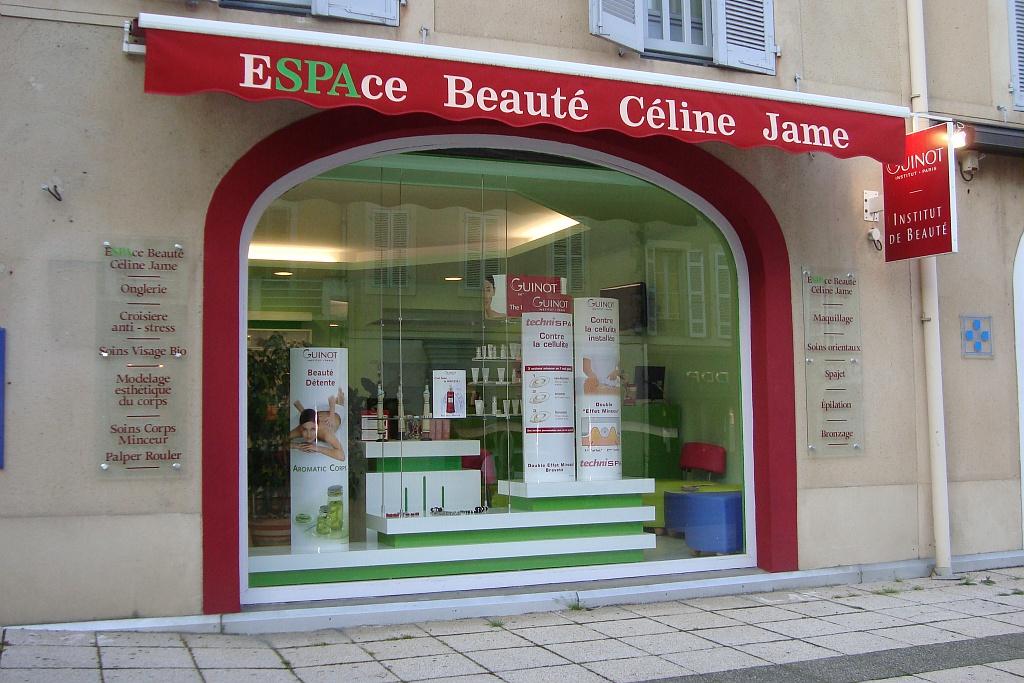 Céline Jame