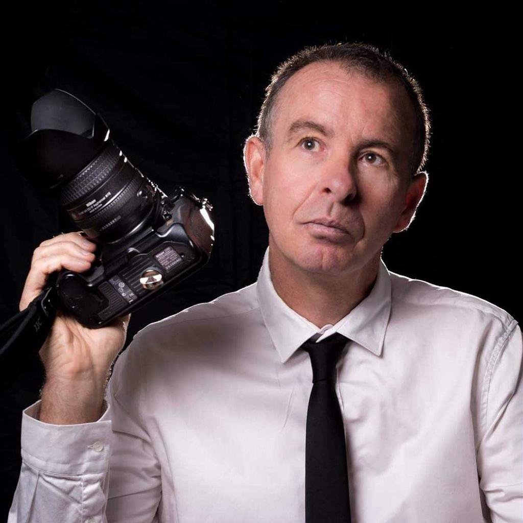 Philippe Grunst Photography