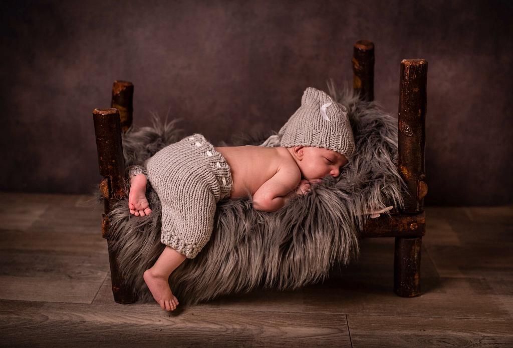 Philippe Gunst Photography
